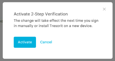 How-to-set-up-two-step-verification-Activate_2-Step_Verification.png