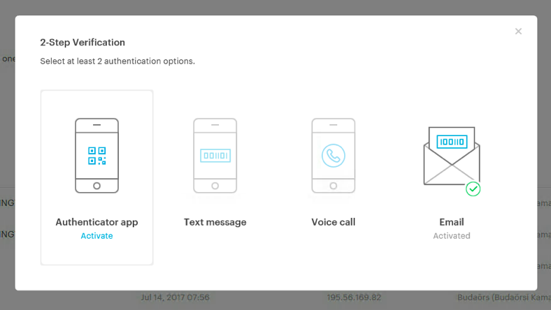 How-to-set-up-two-step-verification-How_do_I_change_my_primary_verification_method.png