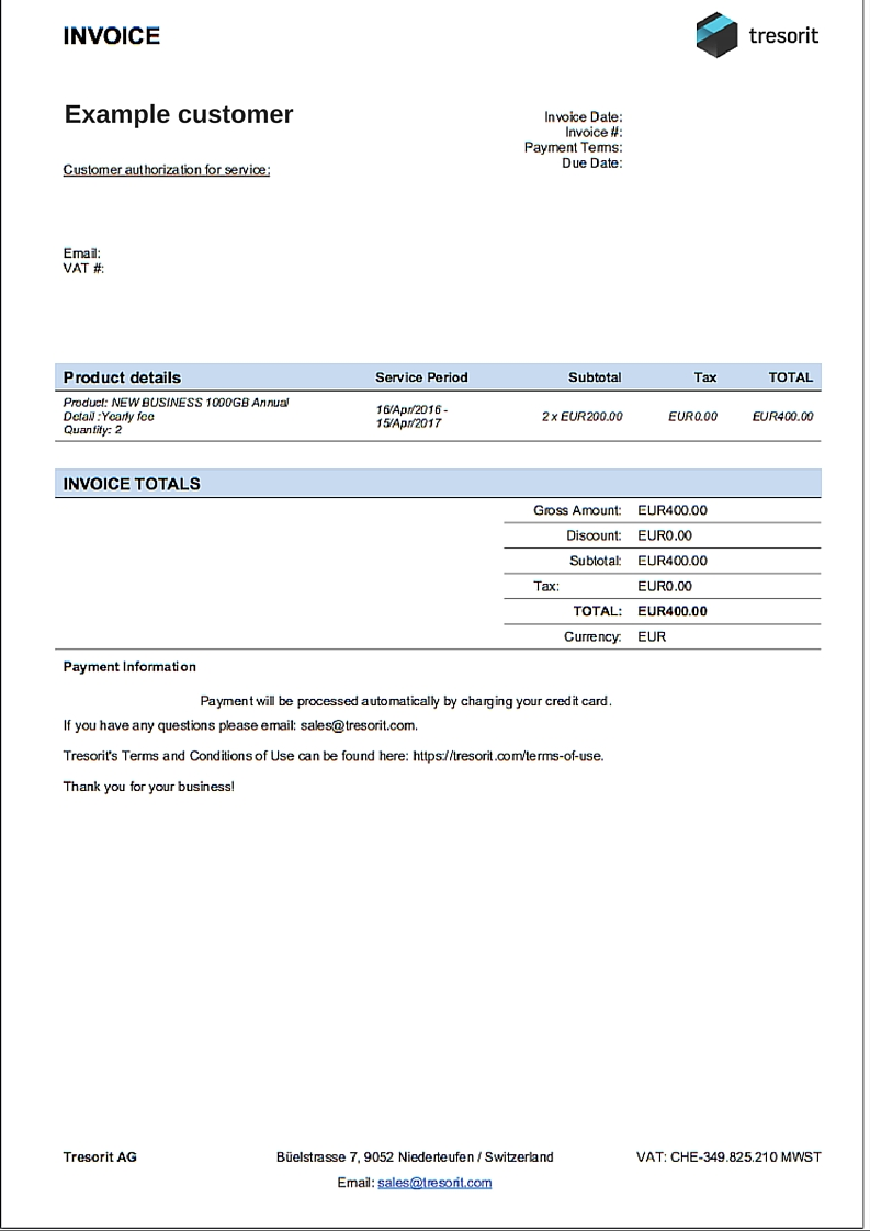 invoice layout amitdhull co